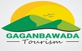 Gaganbawada Tourism-Home
